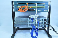 Cisco Complete CCNA Routing and Switching  Lab Kit v3.0 Training Lab 200-120