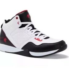 f2d82371bded AND1 Basketball Shoes Men s 7 Men s US Shoe Size for sale