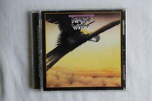 Nightwing My Kingdom Come (ZCRCD30)