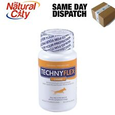 Natural Health Technyflex Canine 80c Joint care Pet Dog