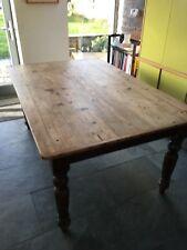 Pine Victorian Antique Tables Ebay