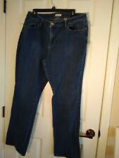 Women's Cold Water Creek Jeans Size 16