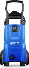 Nilfisk C 110 bar Pressure Washer – Electric Power Washer for Household, Car and
