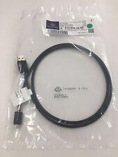 Mercedes-benz-USB-media interface cable 1m micro-puerto USB a partir de 2015