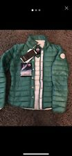 WOMANS CANADA GOOSE BEACONSFIELD Coat Size M