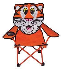 Quest Kids Tiger Chair