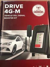 470108/470121 - We Boost Drive 4G-M Kit