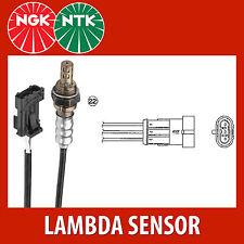 NTK Lambda Sensor / O2 Sensor (NGK1887) - OZA446-E18