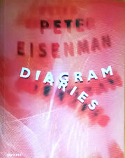 Diaries peter pdf diagram eisenman