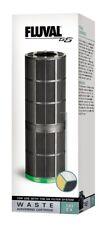 Fluval A424 Cartouche filtration Trix pour G6 Neuve
