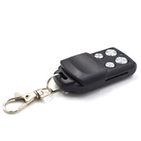 For Chamberlain Liftmaster Motorlift TX4UNI Replacement Remote Control