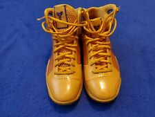 Men's Collectable Nike Basketball Trainers for sale   eBay