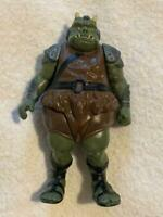 Star wars Action Figures Vintage old Kenner