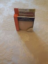 Sally Hansen Cornsilk Skin Brightening Pressed Powder 6843-02 No Color