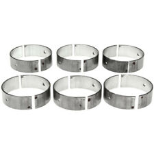 Clevite Engine Connecting Rod Bearing Set CB-1591A(6);