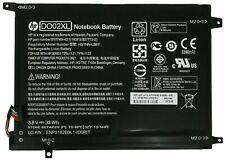 HP Pavilion X2 10-N Battery 3.8V HSTNN-LB6Y DO02XL TPN-I121 810985-005 - 3988