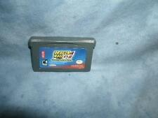 Dragon Ball GT: Transformation (Nintendo Game Boy Advance, 2005)