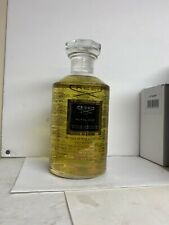 Creed Royal Oud Batch F4319P01 Flacon 500ml / 17oz New Authentic & storedPerfect