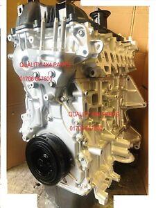 Mazda 3 6 CX-5 SKYACTIV 2.2 SH ENGINE 16V DIESEL FULLY RECONDITIONED