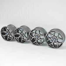 BMW X5 X6   Original 21 Zoll  Alufelgen  Neu  F15 F16 E71 E70   Styling 215