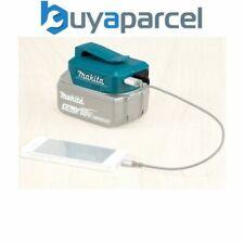 Outils électriques de bricolage sans fil 14,4 V