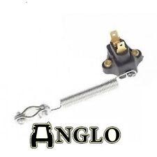 Massey Ferguson Brake Light Switch 290 590 295 230 240 265 275 285 560 595 MF