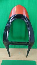 Kawasaki ZX6R 636 B1H 2003-2004 Tail fairng, seat fairing cowl