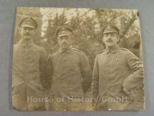 113687, Gruppenfoto, MG-Scharfschütze des Infanterie Regiment 92, Totenkopf TOP