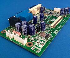 DVI (HDMI) & VGA per LCD LVDS Controller per vari MONITOR M25L FFS SOCKET