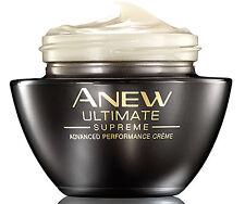 Avon Anew Ultimate Supreme Advanced Performance Cream Anti Aging 50ml