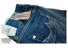 LTB Damen Jeans Jonquil -Mambo Wash-5346 - 2478- Slim Straight **Neu*UVP 69,95**