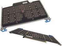 SYSTEM I//O COMPUTE TRAY WITH BOARD F// XL220a Gen8 747019-001