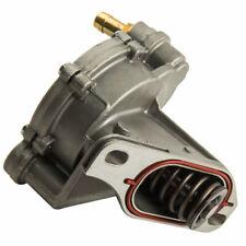 Unterdruckpumpe passt für VW T4 2.4D 2,4D Vakuumpumpe *NEU* 075145101A