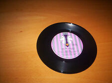 """OL' 55    """"TWO FACES HAVE I""""     7 INCH 45    1980"""
