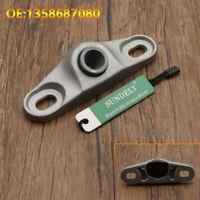 SLIDING DOOR SOCKET LOCKING PLATE FOR PEUGEOT BOXER TYPE 230 244 250