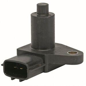 Tridon Crank Angle Sensor TCAS237 fits Nissan Maxima 3.0 (A32)
