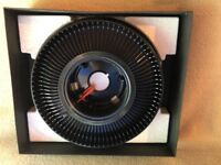 Kodak Ektagraphic Universal Slide Tray