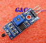 New 3.3V-5V Digital Thermal Temperature Sensor Module for Arduino