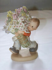 c199 Enesco: MEMORIES OF YESTERDAY - A Whole Bunch of Love For You #522732