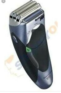 REMINGTON MicroScreen ms3 1700  TCT Cordless Washable ELECTRIC RAZOR MS3-1700