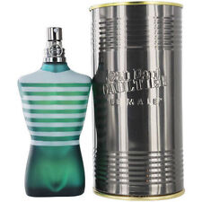 Jean Paul Gaultier Le Male Eau de Toilette Men 200 ml