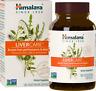 Himalaya LiverCare/Liv.52 for Liver Detox 180 Caps