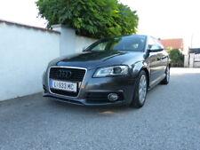 Audi A3Sportback S-Linie