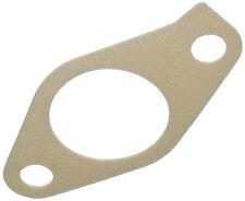 Mazda Miata New Clutch Master To Firewall Gasket (NA01-41-443) 1990 To 2005
