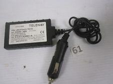 TELENAV VT710 GSM lmu07g4c0-tnv02  GPS MODULE Car
