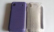 PACK 16 - 2 CARCASAS para Samsung Galaxy S SCL 9003
