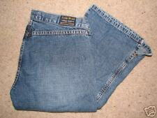 Lucky Brand Ashberry Flare  jeans size 28 ~~So  Cute~~