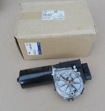 Ford Galaxy Wischermotor vorne Finis 1066232  -  95VW-17505-BA Alhambra Sharan