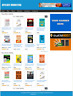 Affiliate Marketing Website Business For Sale - Profitable and Easy to Manage