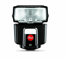 Leica Flash Sf 40 (Neuf) 14624